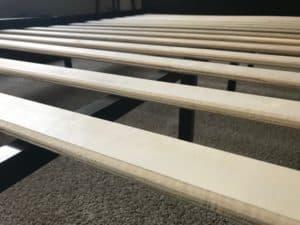 Platform Bed vs Box Spring – What Do You Pick?