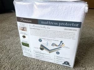 15 Reasons Why You Need A Mattress Protector