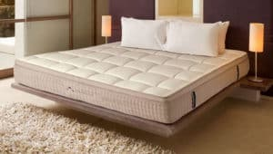 Questions Answered Dreamcloud Mattress Review Bed Perfect